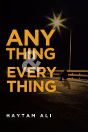 Anything   Everything