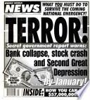 Nov 28, 2000