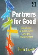 Partners For Good