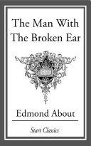 The Man with the Broken Ear [Pdf/ePub] eBook