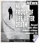 Nov 17, 1998