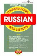 Conversational Russian