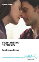 Pdf From Christmas to Eternity