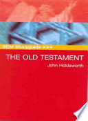 The Old Testament Book