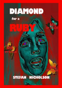Diamond for a Ruby