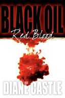 Pdf Black Oil, Red Blood
