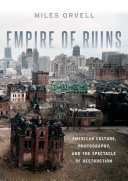 Empire of Ruins