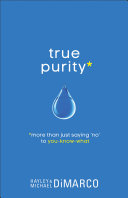 Pdf True Purity