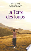 Daisy Jones And The Six Pdf/ePub eBook