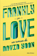 Frankly in love [Pdf/ePub] eBook