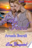 Lost Found [Pdf/ePub] eBook