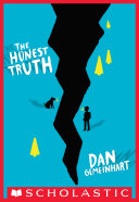 Pdf The Honest Truth Telecharger