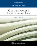 Contemporary Real Estate Law