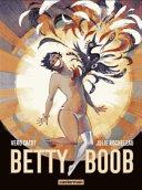 Betty Boob Book PDF