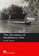 Books - The Adventures Of Huckleberry Finn (Without Cd) | ISBN 9781405072342