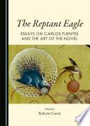 The Reptant Eagle