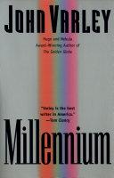 Millennium Pdf/ePub eBook