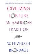 Civilizing Torture Pdf/ePub eBook
