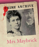 Mrs Maybrick Pdf/ePub eBook