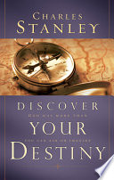 Discover Your Destiny