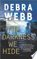 The Darkness We Hide Book