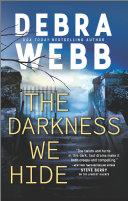 The Darkness We Hide Pdf/ePub eBook