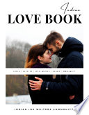 Indian Love Book