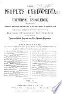 The People's Cyclopedia of Universal Knowledge