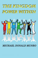 Pdf The Kingdom Power Within Telecharger