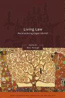 Living Law