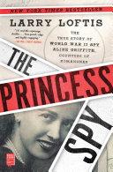 The Princess Spy Pdf