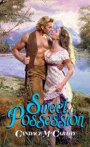 Sweet Possession [Pdf/ePub] eBook