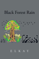 Black Forest Rain [Pdf/ePub] eBook