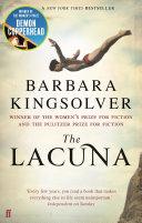 The Lacuna [Pdf/ePub] eBook