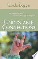 Undeniable Connections Book