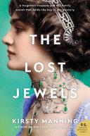 The Lost Jewels Pdf/ePub eBook
