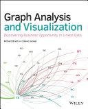 Graph Analysis and Visualization Pdf/ePub eBook