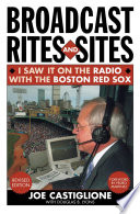 Broadcast Rites and Sites