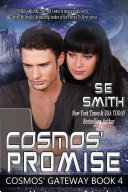 Cosmos' Promise Pdf/ePub eBook