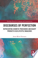 Discourses of Perfection