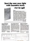 The Journal of Nursing Care