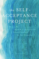 The Self-Acceptance Project Pdf/ePub eBook