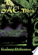 Sac Time Book PDF