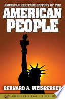 American Heritage History of the American People