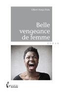 Pdf Belle vengeance de femme Telecharger