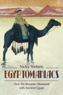 Egyptomaniacs Pdf/ePub eBook