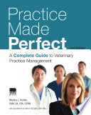 Practice Made Perfect Book PDF