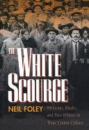 The White Scourge Pdf/ePub eBook
