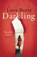 Darkling Pdf/ePub eBook