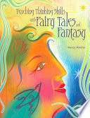 Teaching Thinking Skills with Fairy Tales and Fantasy Book
